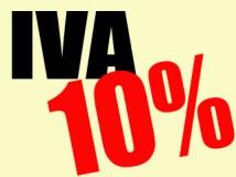 IVA 10