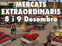 MErcatExtraCAT