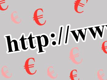 Preus web