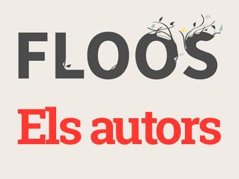 Floos autors