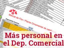 Comercial web ESP