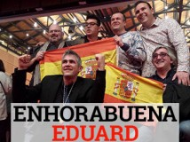 Eduard Web ESP