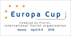 Europa Cup Florint