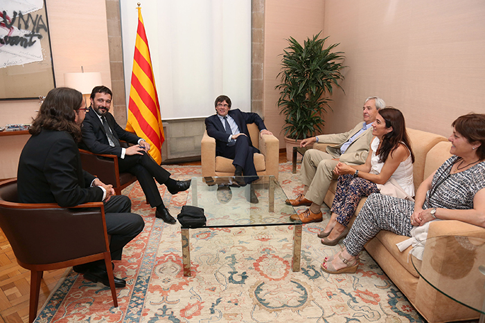 foto Puigdemont Jordi Bedmar 08 web1