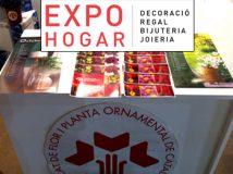 Expohogar web