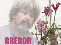 Gregor web